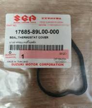 Tillbehör termostat Suzuki