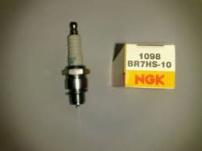 NGK BR7HS10